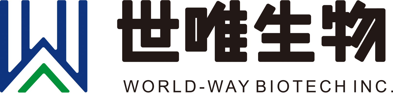 World-way-Biotech-Inc